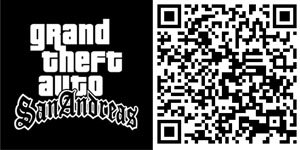 GTA-qr-code