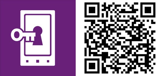 QR_Preview_for_Developers