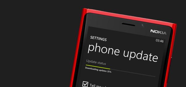 windows-phone-update-atualizado
