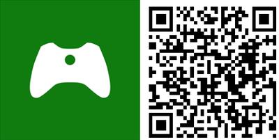 QR_Xbox_Games_81