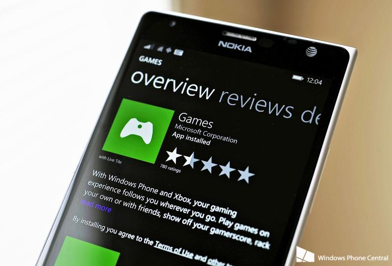 Xbox_Games_81_lede