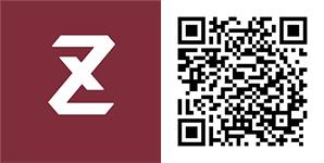 8Zip-qr-code