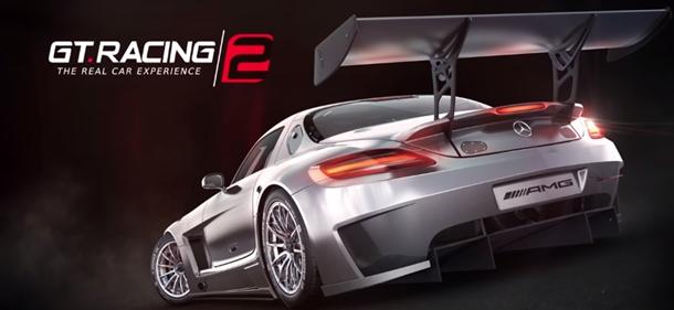 GT-Racing-2-jogo-windows-phone-header