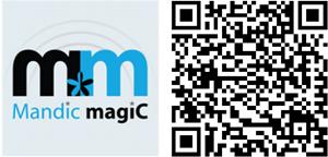 Mandic-Magic-windows-phone-beta-app-QR-Code