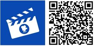 Movie-Maker-81- QR