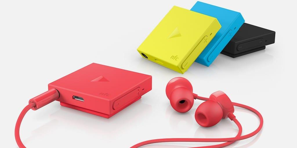 Nokia-Bluetooth-Stereo-Headset-BH-121-jpg