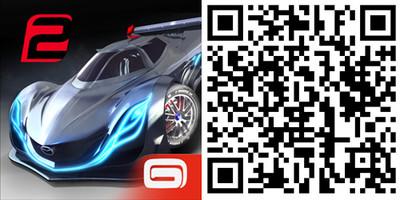 qr_gt_racing_2