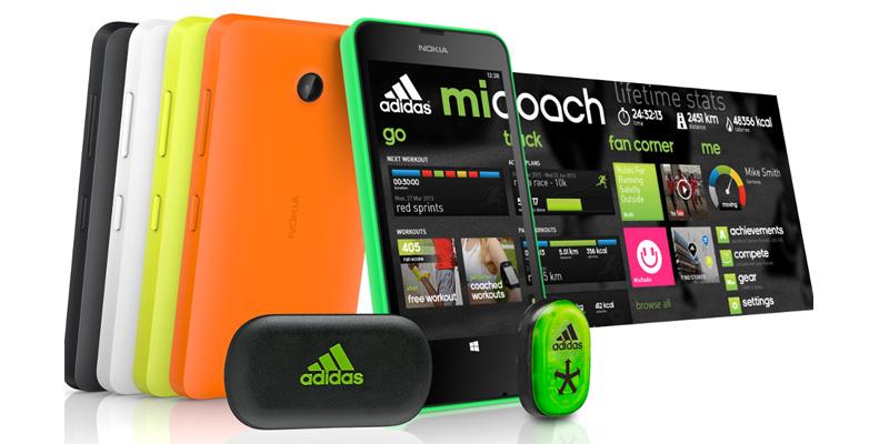 Adidas_miCoach