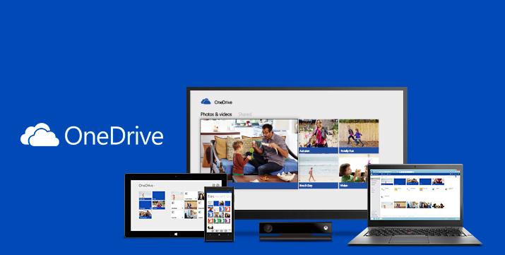 BM-OneDrive