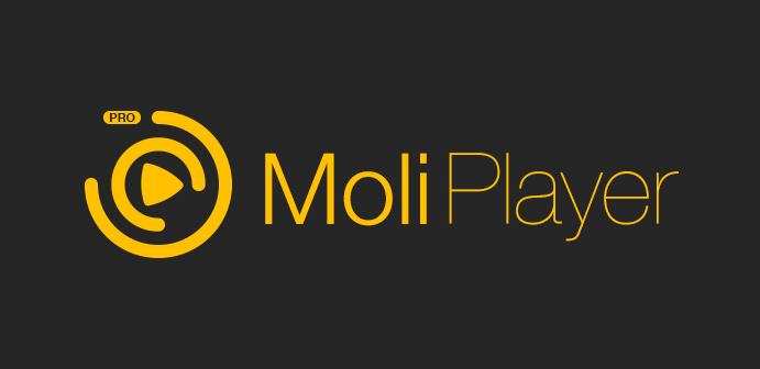 MoliPlayer