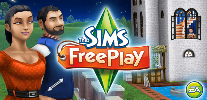 The-Sims-FreePlay1