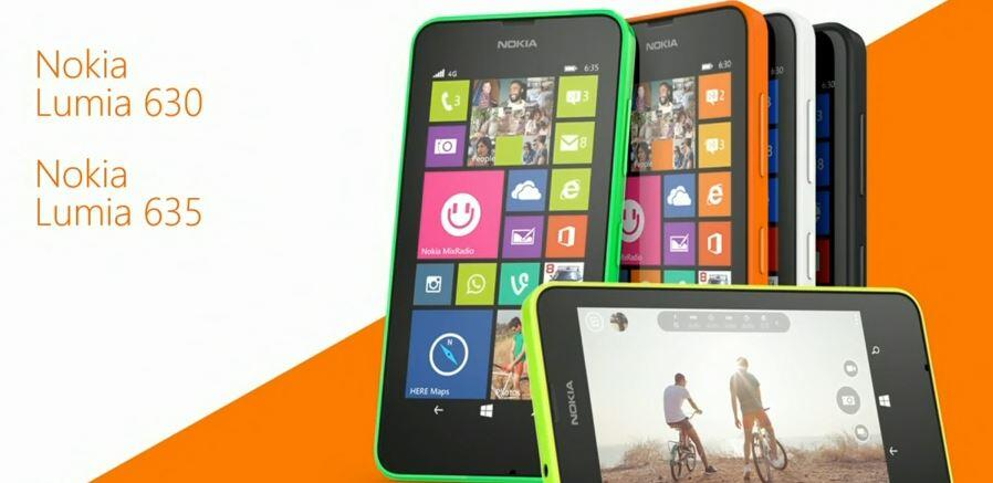 Lumia630_635_1