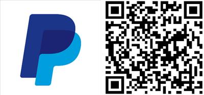 QR_PayPal_new