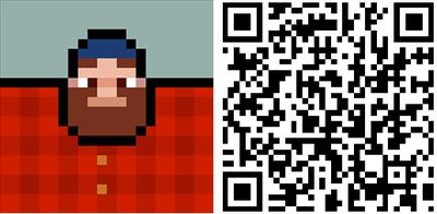 QR_timberman_official_DigitalMelody