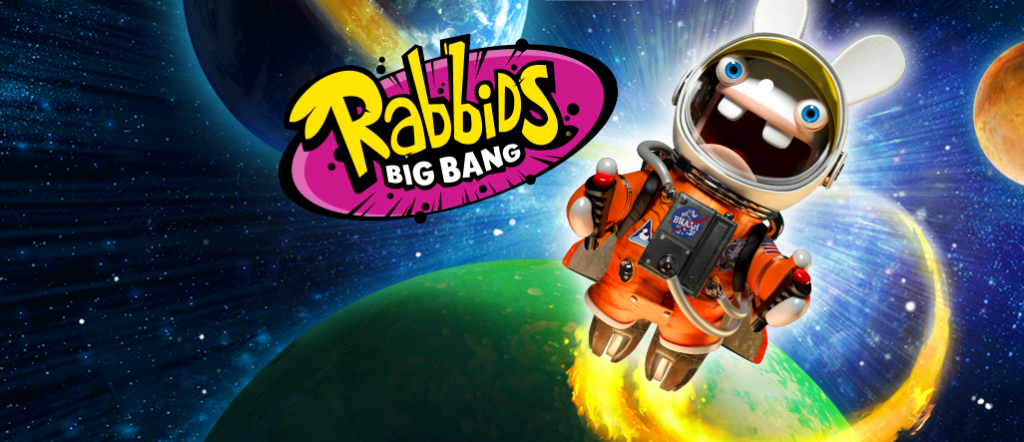 Rabbids-Big-Bang-windows-phone-1024x442