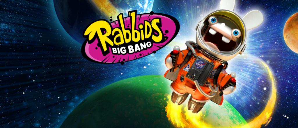 Rabbids-Big-Bang-windows-phone-1024x442