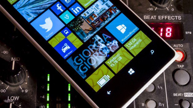 Xbox-Music-Live-Tile-620x348