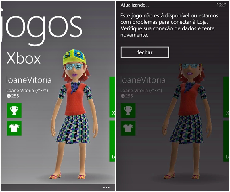avatar-xbox-games-loane