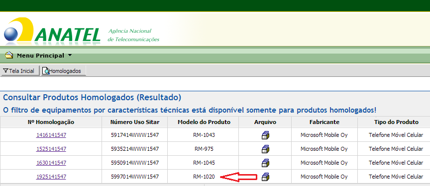 l530-anatel-windows-phone-mania