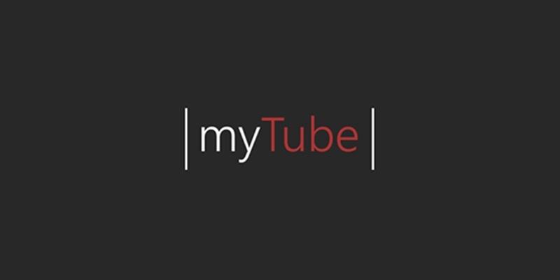 myTube-destaque