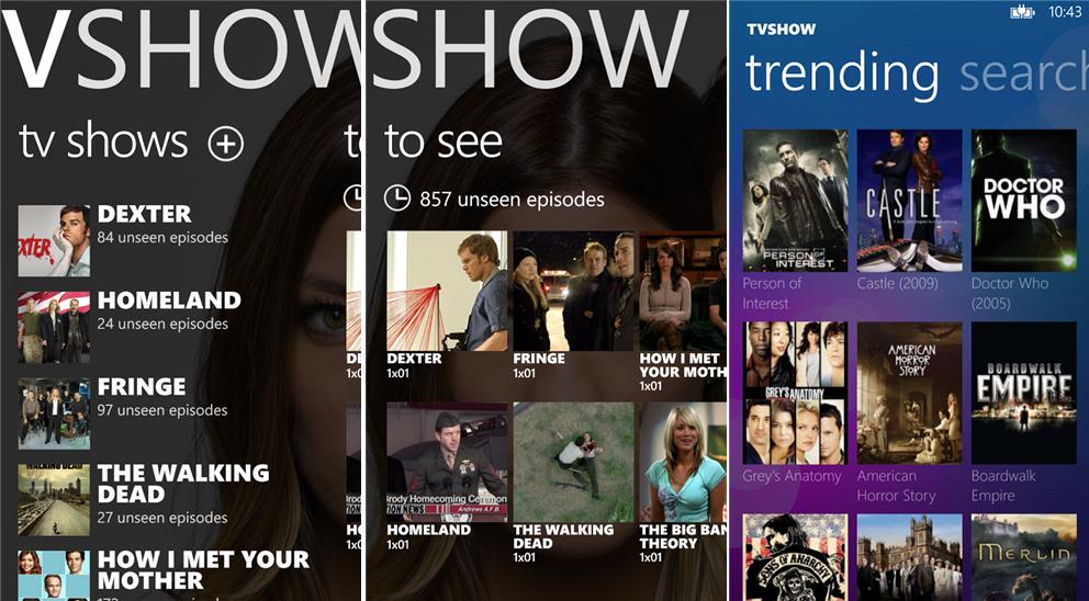tvshow1