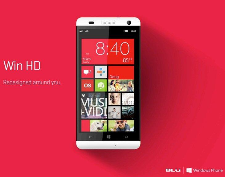 BLU-win-HD-windows-phone-img5