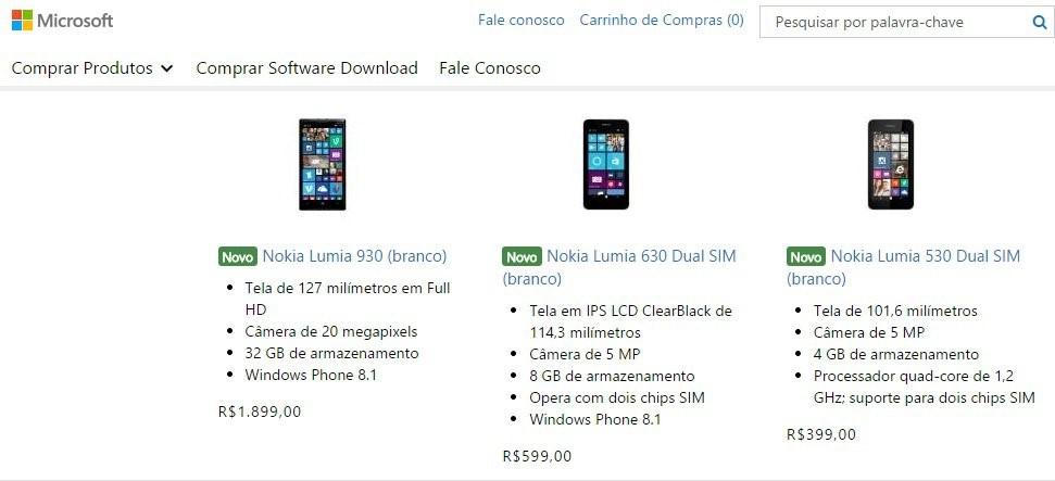 Microsoft-Store-Brasileira