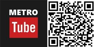 QR_MetroTube