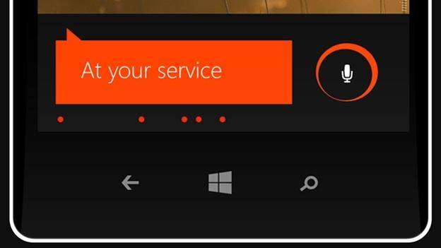Windows-Phone-comando-de-voz