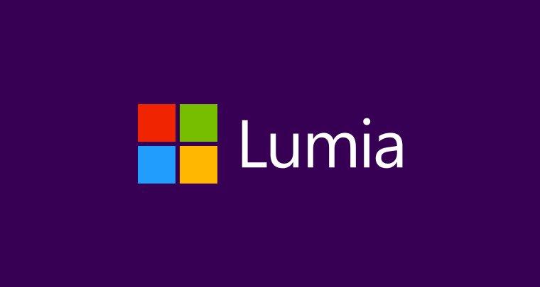 microsoft-lumia_story