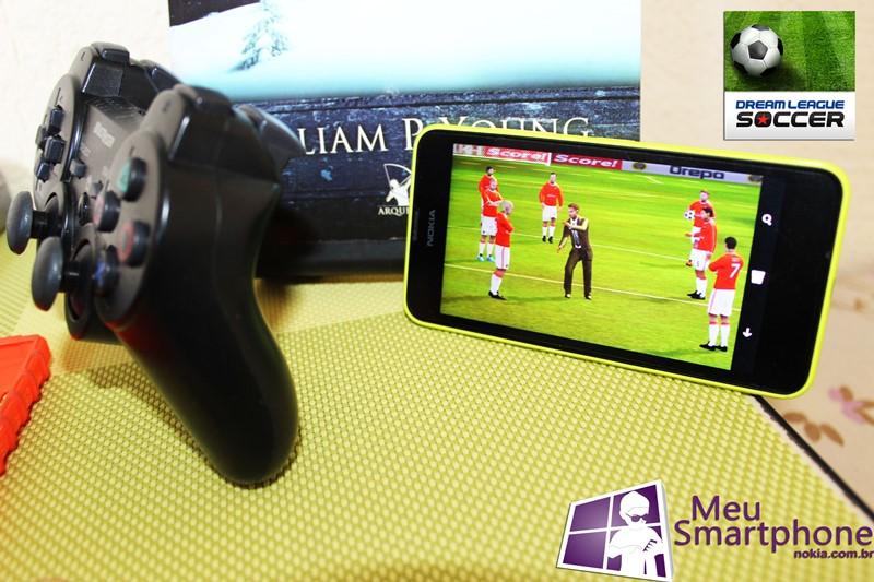 Dream-League-Soccer-2