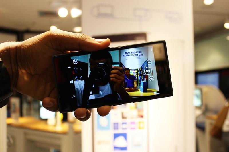 Lumia 730 2