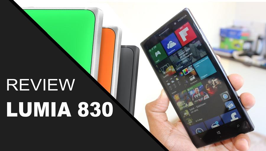 Lumia-830 Destaque