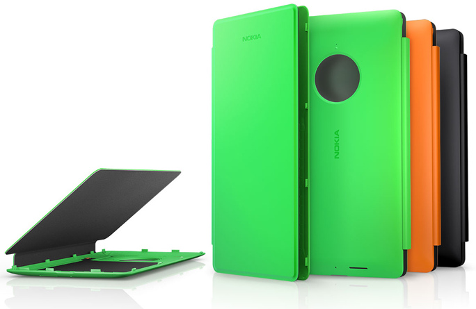 Lumia-830-Wireless-Charging-Flip-Cover