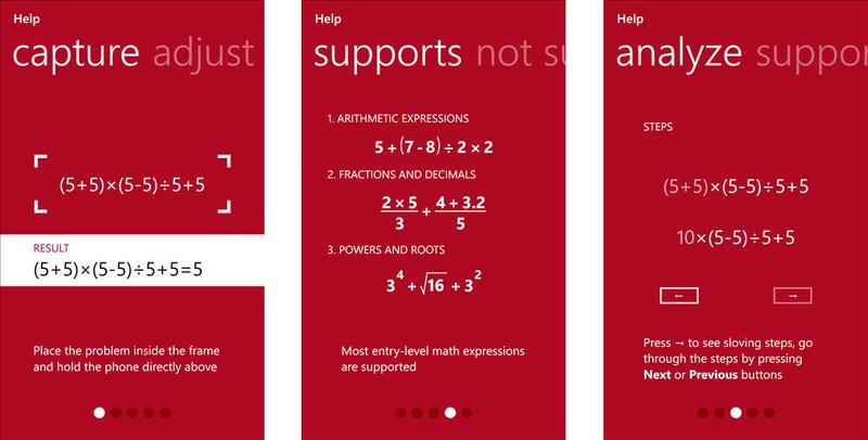 PhotoMath_Screenshot2