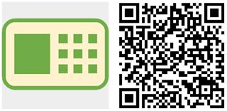 eleicoes-2014-app-windows-phone-QR-Code