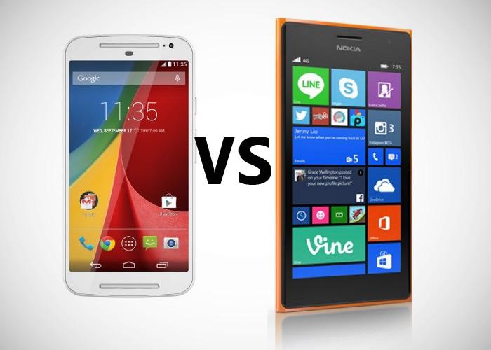 mogo-g-2014-vs-lumia-730