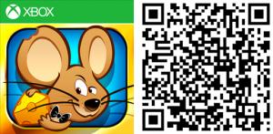 spy_mouse_qr