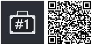 1toolkit-app-windows-phone-QR-Code