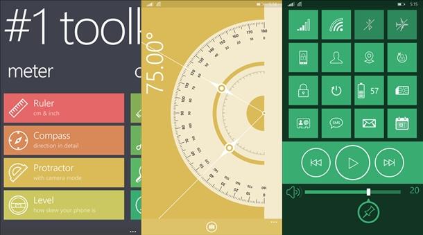 1toolkit-app-windows-phone
