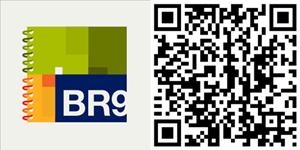 BR9-app-windows-phone-qr-code