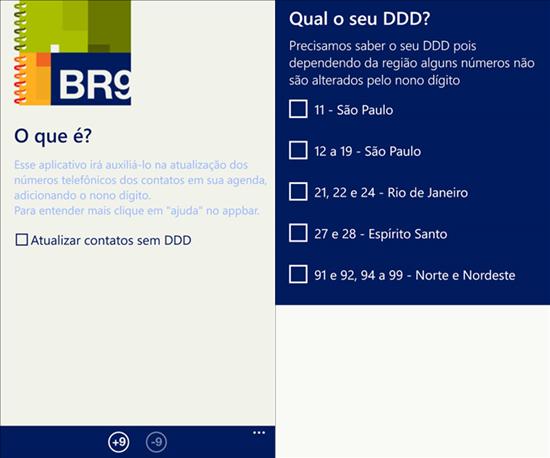 BR9-app-windows-phone