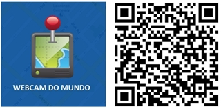 GPS-monitor-e-webcam QR