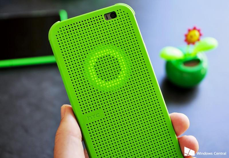 HTC_One_Cortana_