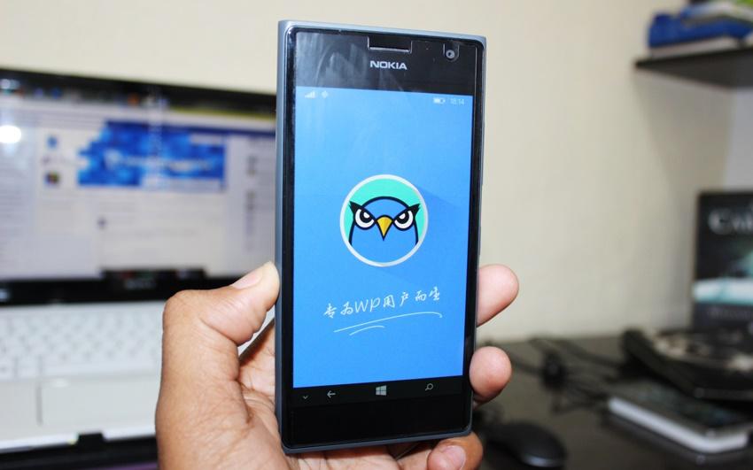 Love-App