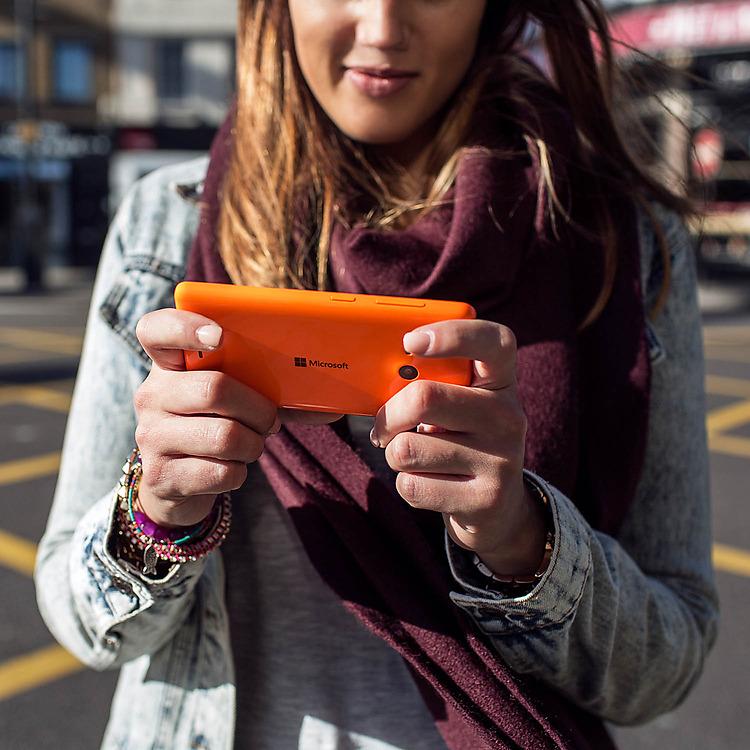 Lumia-535-design-jpg