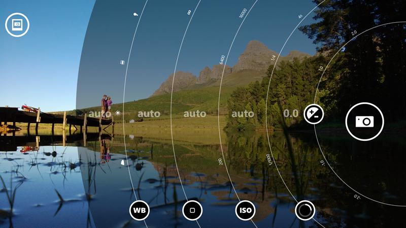 Lumia-Camera-destaque