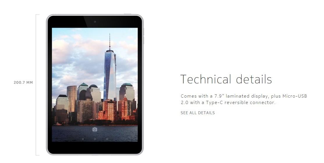 Nokia N1 (2)
