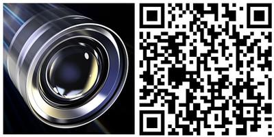 QR_Fast_Camera
