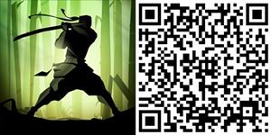 Shadow-Fight-2 QR